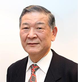 医学博士~田口 茂先生 | 渋谷で働く美と健康の任 …
