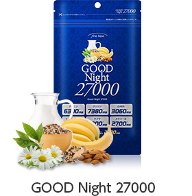 GOODNight27000